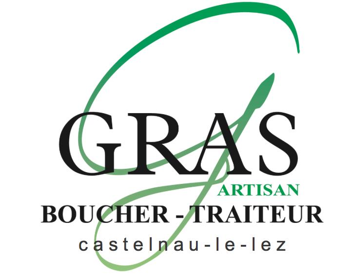 Boucherie Traiteur Gras